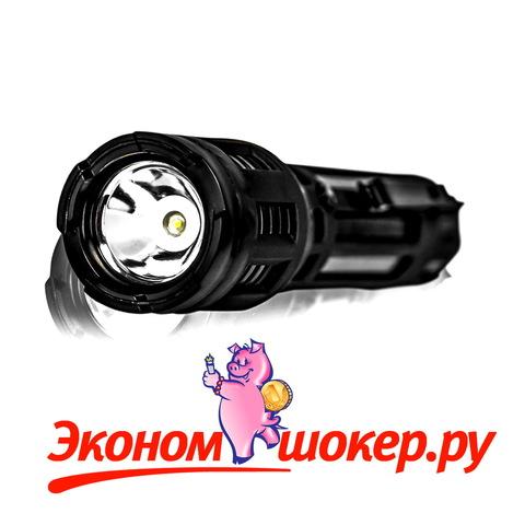 Электрошокер РАКЕТА