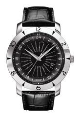 Наручные часы Tissot T078.641.16.057.00 Heritage Navigator Automatic 160-th Anniversary COSC