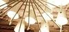 Foscarini 2210079SP5 10 — Светильник потолочный подвесной Birdie