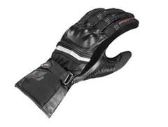 Мотоперчатки Probiker PR-14