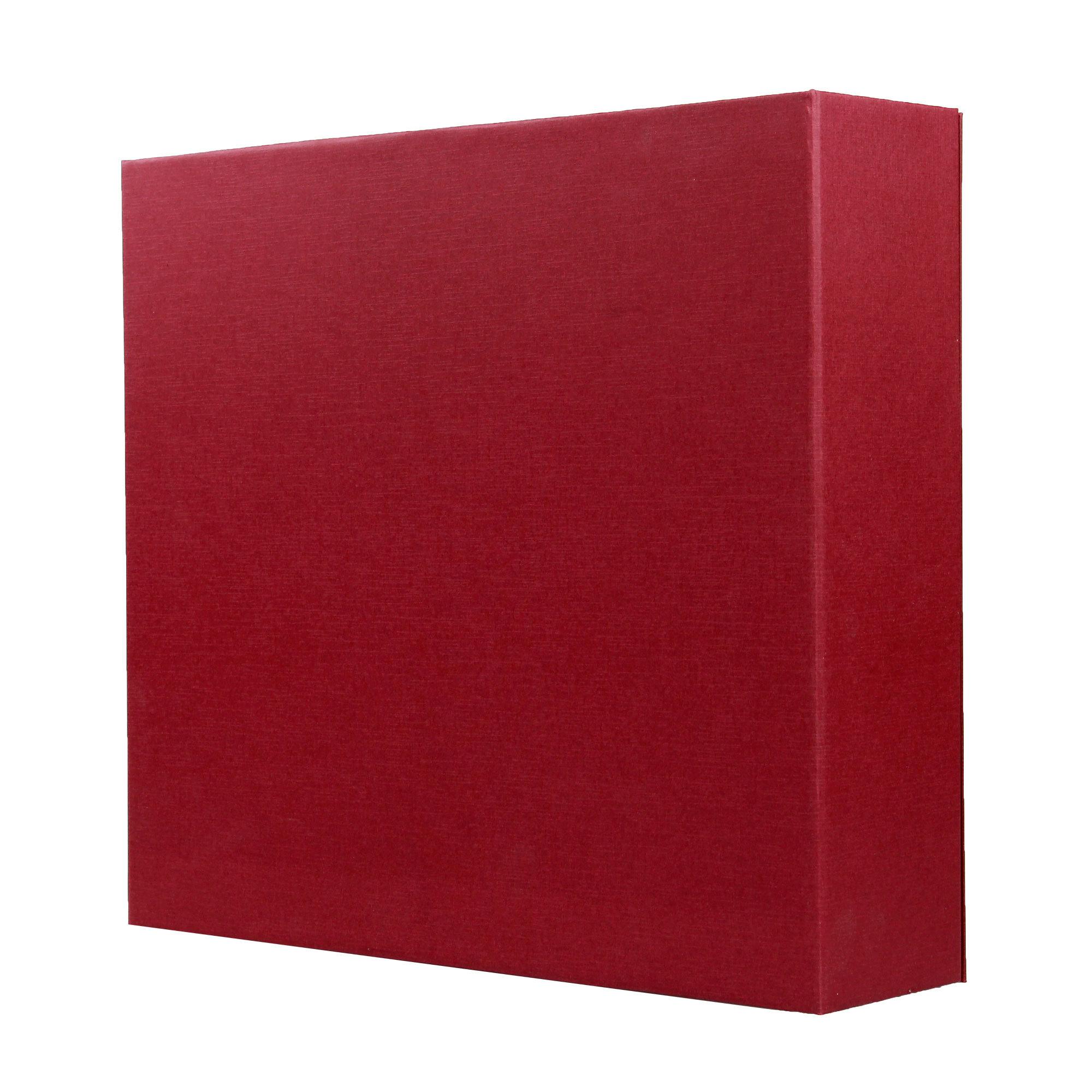 Упаковка подарочная 020-02
