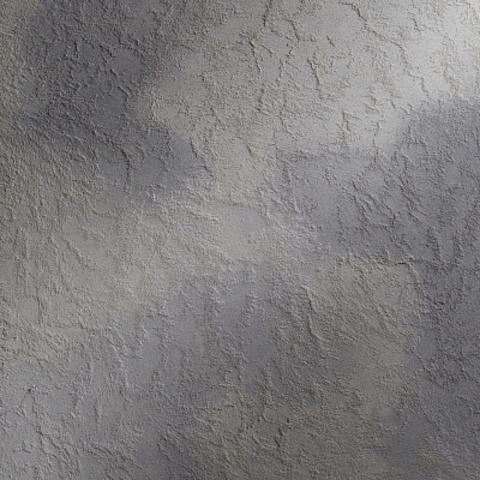 Песчаные вихри эффект Омбре 9936