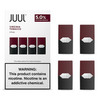 Картридж JUUL Pod – Virginia Tobacco 0.7мл