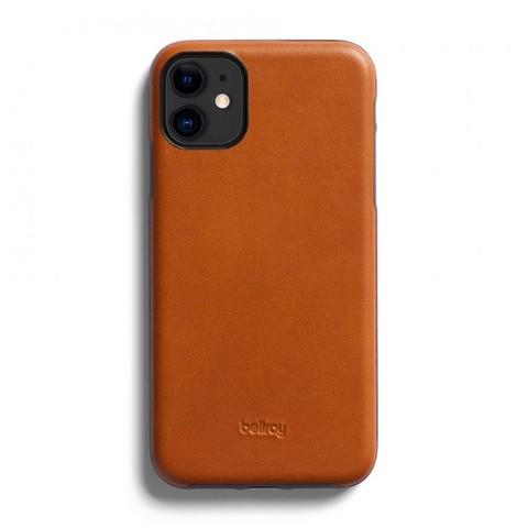 Чехол Bellroy Phone 11 Case