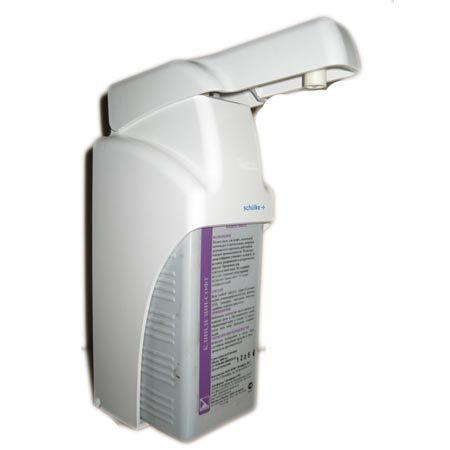 Антибактериальное крем-мыло Дозатор Шульке и Майр (регулируется на 0,5 и на 1 л) Дозатор-Шульке-и-Майр----_-регулируется-на-0_5-и-на-1л.jpg