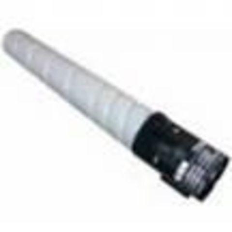 Konica Minolta C220/C280 TN-216K тонер черный для копира Konica Minolta bizhub С220/C280 A11G151
