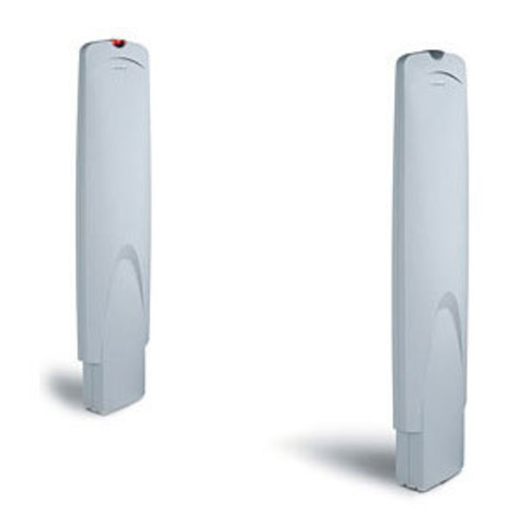 Sensormatic Ultra Shield , акустомагнитные ворота (2 стойки)