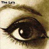 The La's/ The La's (LP)