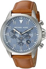 Мужские часы Michael Kors MK8490
