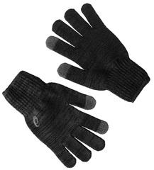 Перчатки для бега Asics Liner Glove