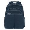 Рюкзак Piquadro Link синий кожа и ткань (CA1813LK/BLU2) aqua work aw 36tdn белый