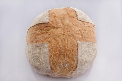 Паляниця пшенична