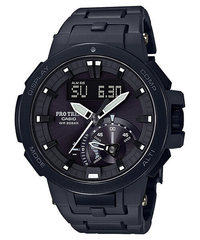 Наручные часы Casio ProTrek PRW-7000FC-1BDR