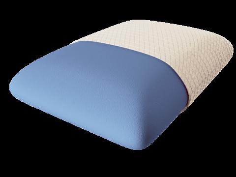 Ортопедическая подушка Millennium Light