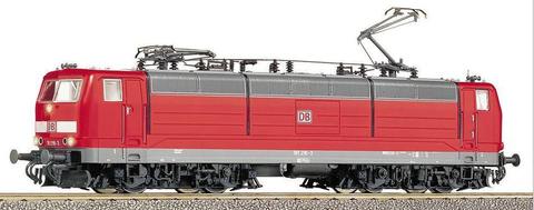 Roco 63719 Электровоз DB 181 216-3, 1:87