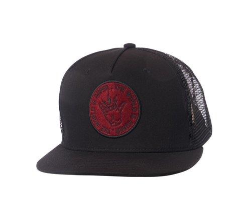 Кепка SUPERBRAND Voltage Hat