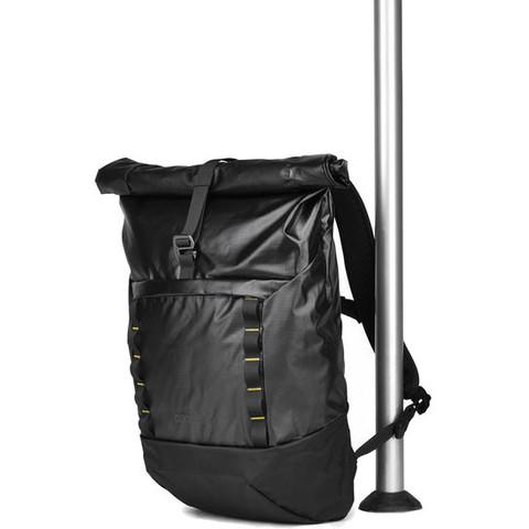 Рюкзак Pacsafe Dry Lite 30L