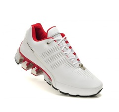 Adidas-Porsche-Design-P5000-White-Red-Krossovki-Аdidas-Porshe-Dizajn-Belye-Krasnye