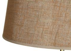 Лампа напольная Sporvil 2086-509TC-1/Chene