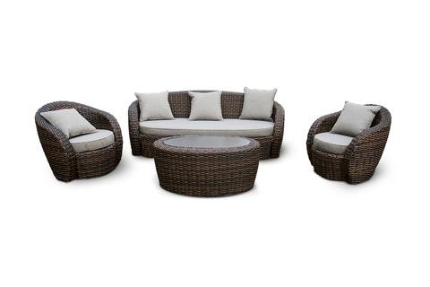 Комплект мебели «АВЕЛА»