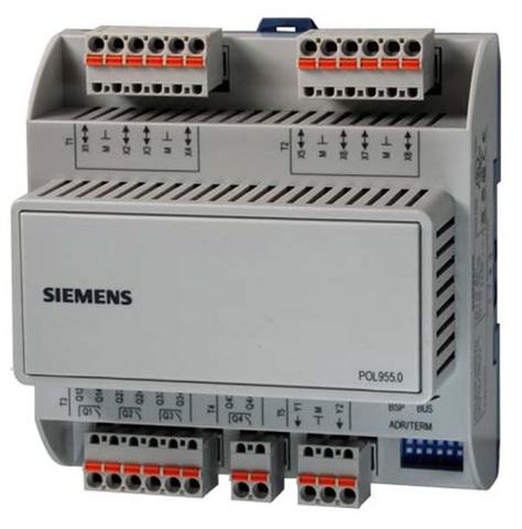 Siemens POL955.00/STD