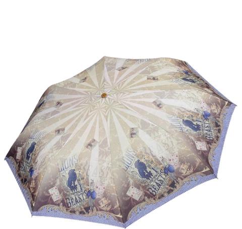 Зонт FABRETTI L-18101-11