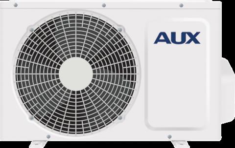 Настенная сплит-система AUX Prime ASW-H09A4/FP-R1 AS-H09A4/FP-R1