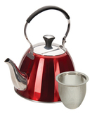 Чайник заварочный 1л 93-TEA-SD-02