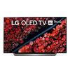 OLED телевизор LG 77 дюймов OLED77C9PLA