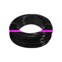 04-SH CHEMEX универсальный, эластичный шланг низкого давления (4мм. х 1мм. х 100м.)