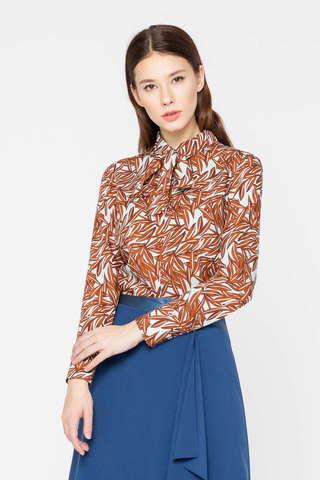 Блуза Г689в-783