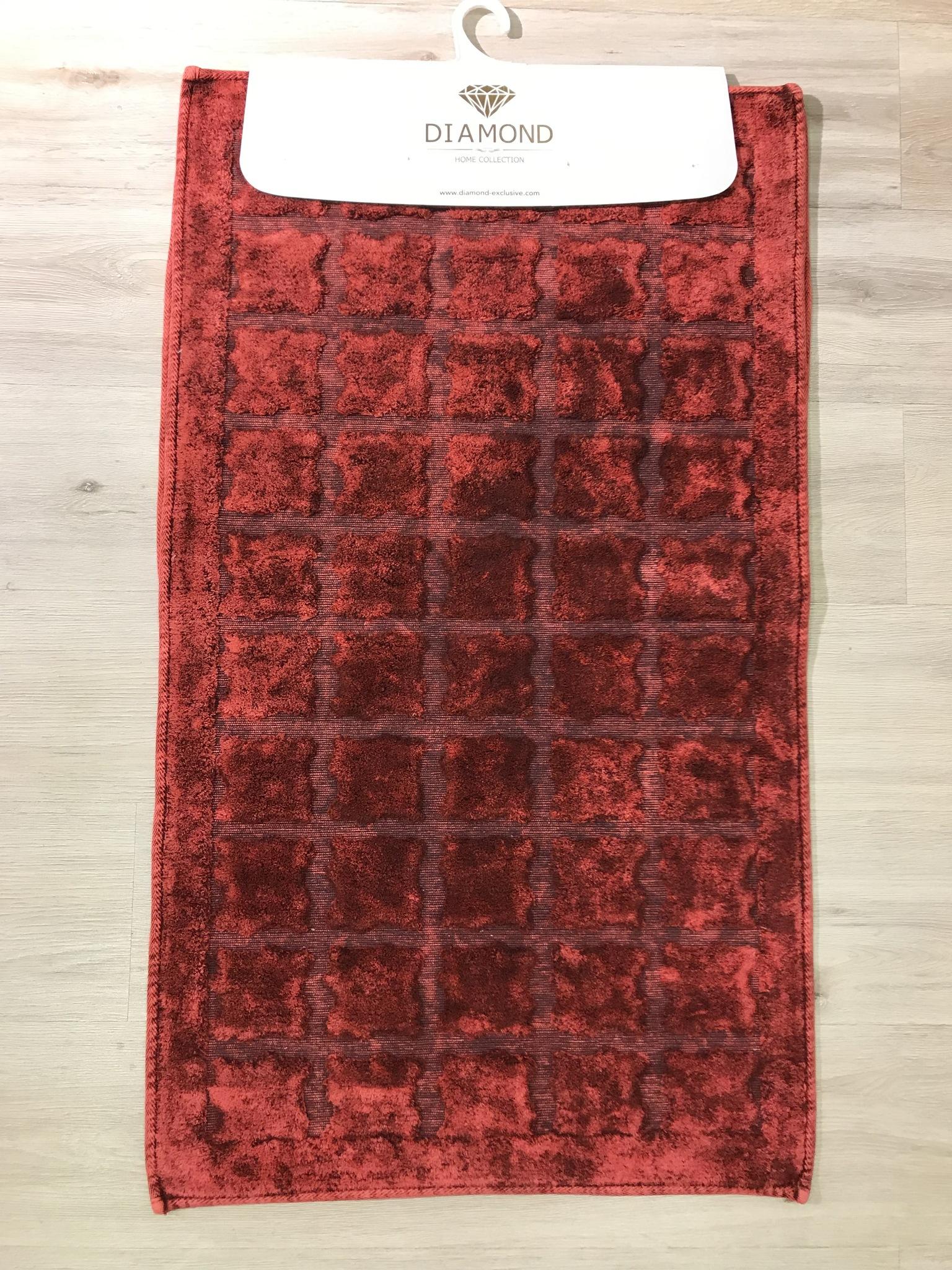 Комплект ковриков - Romb eskitme