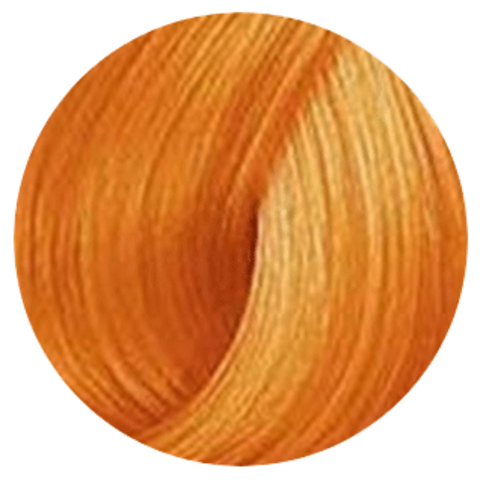 Wella Koleston Perfect Special Mix 0/33 (золотистый интенсивный) - Краска для волос