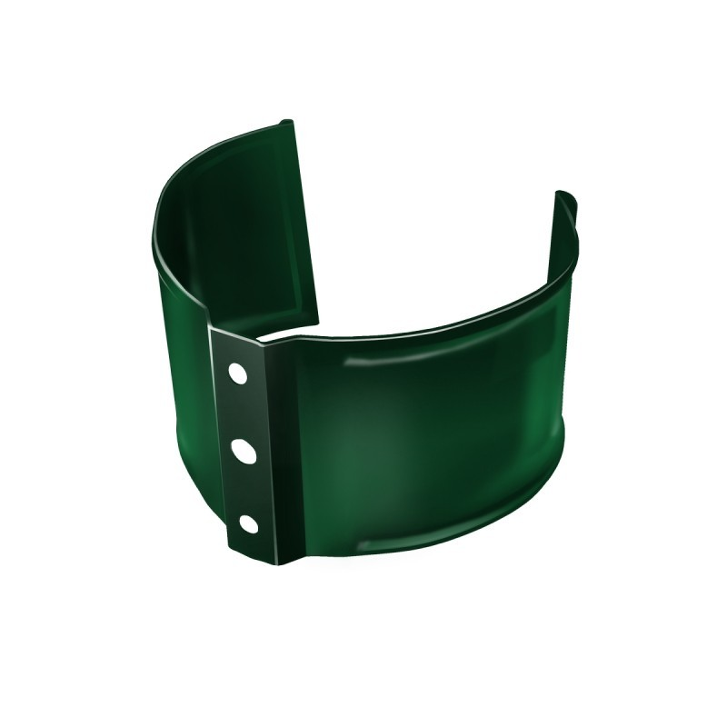 Зеленый мох Кронштейн трубы на кирпич ф90 (RAL 6005-зеленый мох) Кронштейн_трубы_на_кирпич_ф90__RAL_6005-зеленый_мох_.jpg