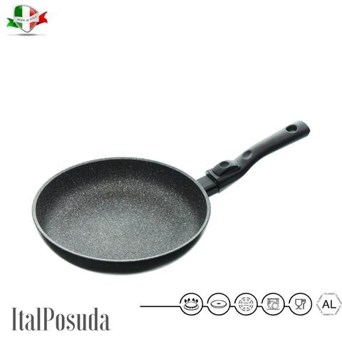 www.ItalPosuda.ru TIMA Granito Forte 28 см