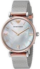 Женские наручные часы Emporio Armani AR2067