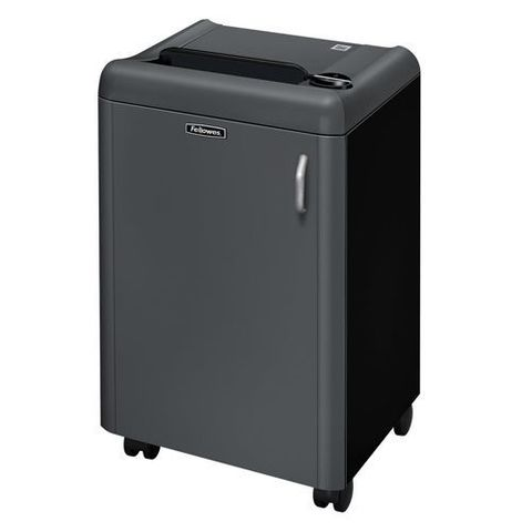 Шредер Fellowes Fortishred 2250M (FS-4616701)