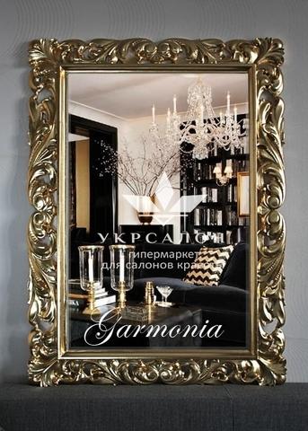 Зеркало Garmonia