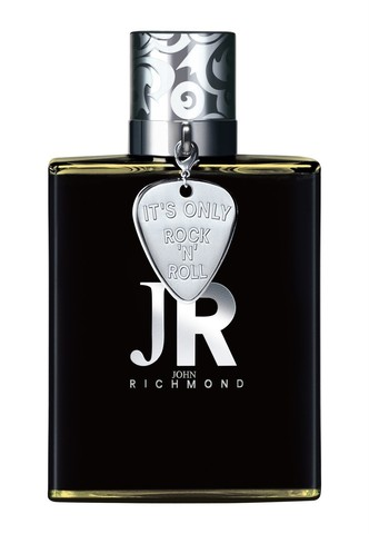 John Richmond JR For Men