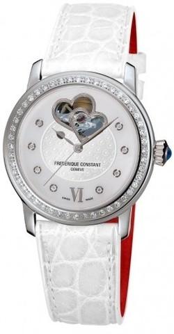 Frederique Constant FC-310WHF2PD6