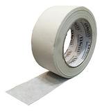 Малярная лента VASmann 38*50 48 роликов
