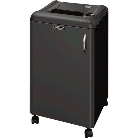 Шредер Fellowes Fortishred 2250S (FS-4616401)