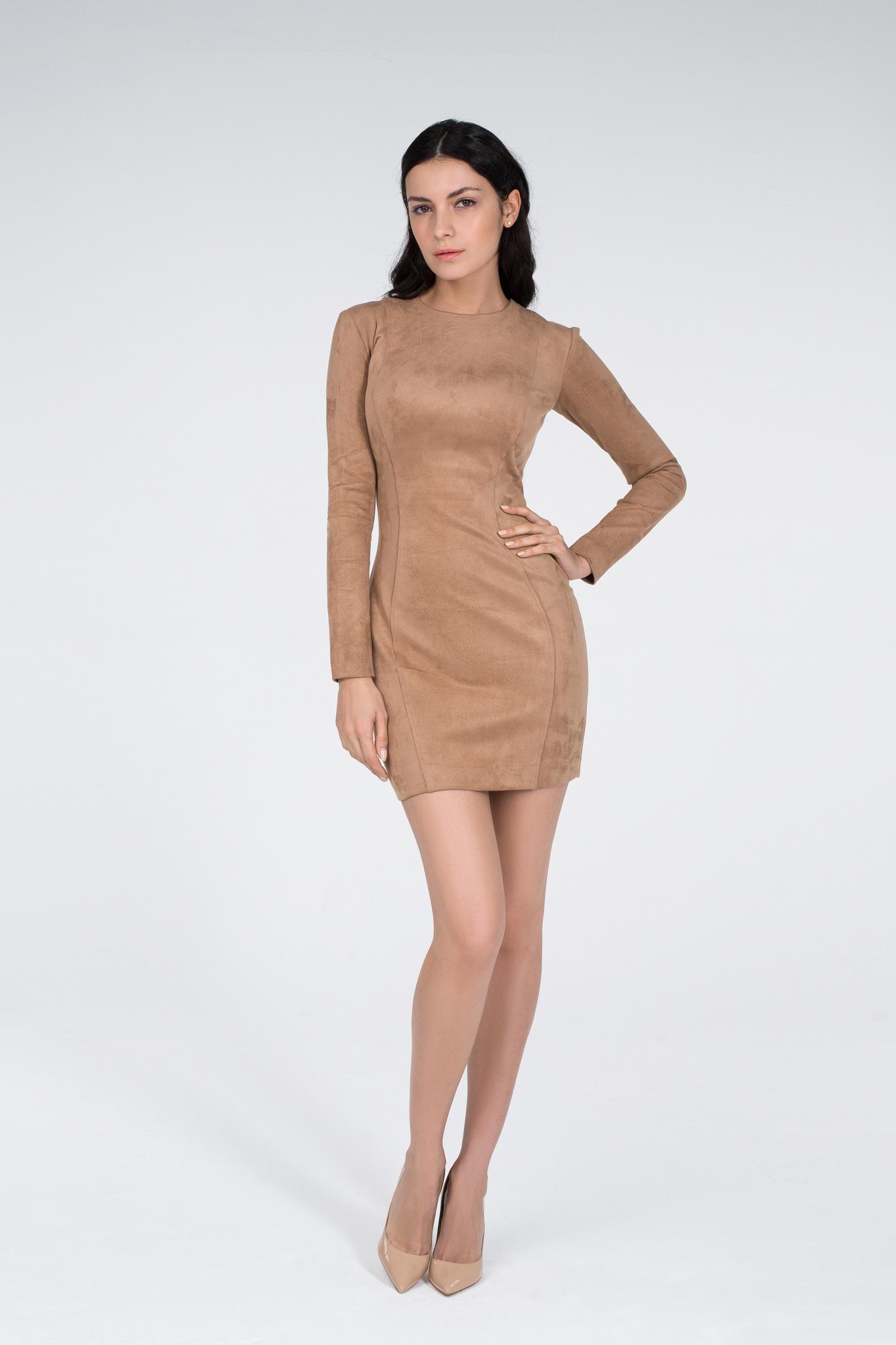 Платье Latte