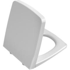 Сиденье для унитаза с микролифтом Vitra Metropole 90-003-009 фото