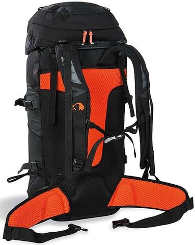 рюкзак туристический Tatonka Pacy 35