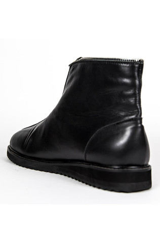 Ботинки «TRISSU» купить