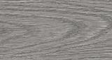 Плинтус К55 2,5м Идеал Комфорт дуб пепельный 210