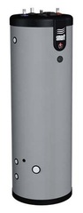 Бойлер ACV Smart Line SLE 240 (242 л, напольный,