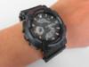 Купить Наручные часы Casio GA-110-1ADR по доступной цене
