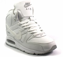 Nike-Air-Max-90-High-Winter-Fur-White-nayk-air-maks-90-belye-zimnie-s-mehom